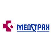 больницы по ДМС