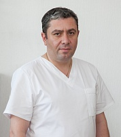 начальник родильного дома 68 демихова