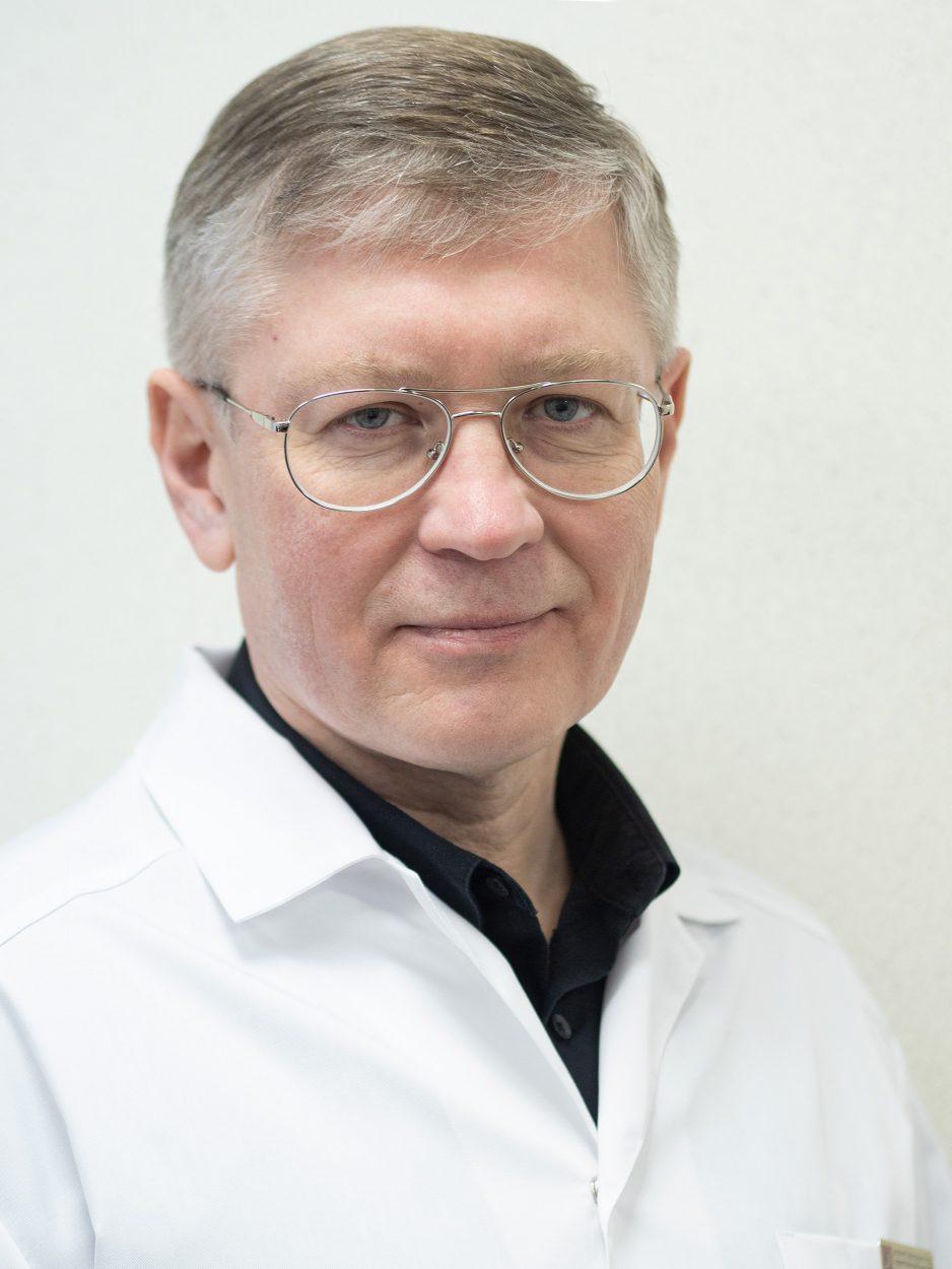 Шмаков Александр Геннадьевич
