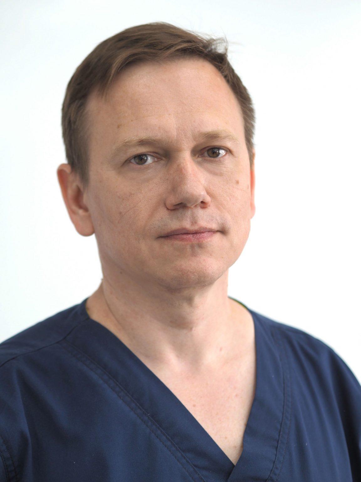 Авдейкин Сергей Николаевич