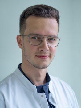 Проскуряков Иван Владиславович