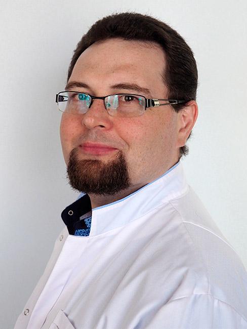Иванов Роман Анатольевич