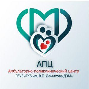 logo-IC-03